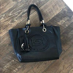 bebe Bags - Bebe handbag